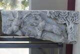 Antalya museum December 2013 4892.jpg