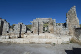 Perge Palaestra and Gymnasium December 2013 2997.jpg