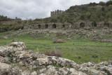 Aspendos Stadium