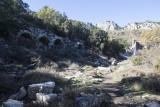 Termessos December 2013 3325.jpg
