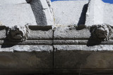 Termessos December 2013 3329.jpg