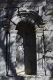Termessos December 2013 3333.jpg