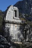 Termessos December 2013 3336.jpg