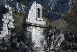 Termessos December 2013 3338.jpg