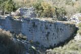 Termessos December 2013 3339.jpg