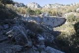 Termessos December 2013 3340.jpg