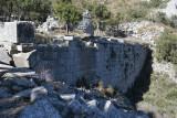 Termessos December 2013 3342.jpg