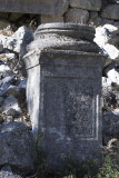 Termessos December 2013 3367.jpg