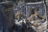 Termessos December 2013 3368.jpg