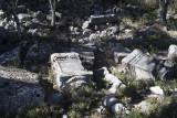 Termessos December 2013 3371.jpg