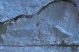 Termessos December 2013 3432.jpg