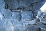 Termessos December 2013 3457.jpg
