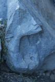 Termessos December 2013 3458.jpg