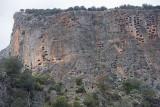 Pinara December 2013 4483.jpg