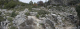 Pinara December 2013 4552 panorama.jpg