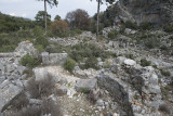 Pinara December 2013 4554.jpg