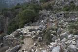 Pinara December 2013 4563.jpg