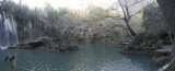 Kursunlu December 2013 3088 panorama.jpg