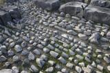 Letoon fragments 4463.jpg