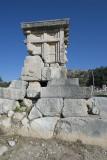Xanthos December 2013 4312.jpg