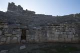 Xanthos December 2013 4319.jpg