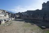 Xanthos December 2013 4332.jpg