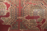 Istanbul Carpet Museum or Hali Müzesi May 2014 9163.jpg