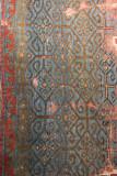 Istanbul Carpet Museum or Hali M�üzesi May 2014 9165.jpg