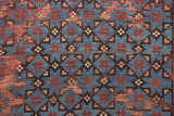 Istanbul Carpet Museum or Hali M�üzesi May 2014 9167.jpg