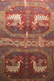 Istanbul Carpet Museum or Hali M�üzesi May 2014 9168.jpg