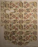 Istanbul Carpet Museum or Hali Mü�zesi May 2014 9170.jpg