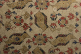 Istanbul Carpet Museum or Hali Mü�zesi May 2014 9171.jpg