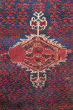 Istanbul Carpet Museum or Hali Mü�zesi May 2014 9172.jpg