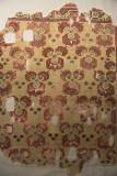 Istanbul Carpet Museum or Hali M�üzesi May 2014 9173.jpg