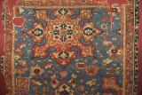Istanbul Carpet Museum or Hali Mü�zesi May 2014 9175.jpg
