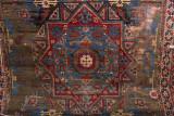 Istanbul Carpet Museum or Hali M�üzesi May 2014 9177.jpg