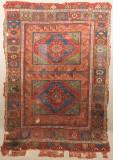 Istanbul Carpet Museum or Hali Mü�zesi May 2014 9178.jpg