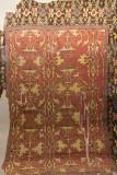 Istanbul Carpet Museum or Hali M�üzesi May 2014 9180.jpg