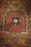 Istanbul Carpet Museum or Hali Mü�zesi May 2014 9185.jpg