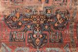 Istanbul Carpet Museum or Hali M�üzesi May 2014 9187.jpg