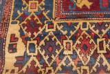 Istanbul Carpet Museum or Hali M�üzesi May 2014 9190.jpg