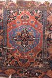 Istanbul Carpet Museum or Hali M�üzesi May 2014 9191.jpg