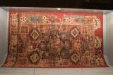Istanbul Carpet Museum or Hali Mü�zesi May 2014 9197.jpg