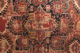 Istanbul Carpet Museum or Hali M�üzesi May 2014 9198.jpg