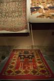 Istanbul Carpet Museum or Hali Mü�zesi May 2014 9200.jpg