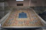 Istanbul Carpet Museum or Hali M�üzesi May 2014 9201.jpg