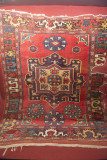 Istanbul Carpet Museum or Hali M�üzesi May 2014 9203.jpg