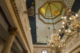 Istanbul Jewish Museum May 2014 9352.jpg