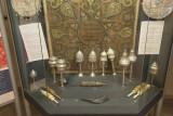 Istanbul Jewish Museum May 2014 9353.jpg