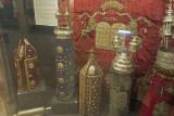 Istanbul Jewish Museum May 2014 9357.jpg